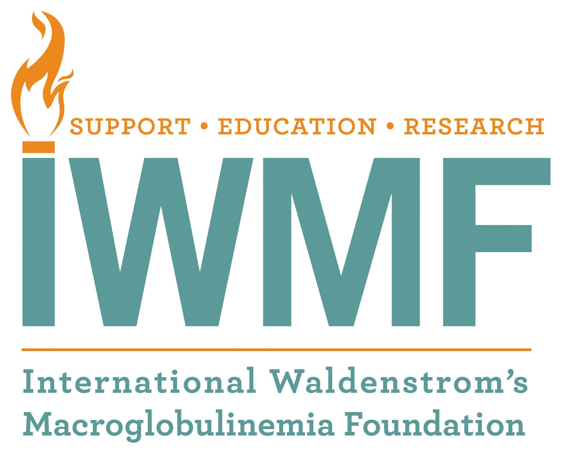 iwmf_logo_CMYK