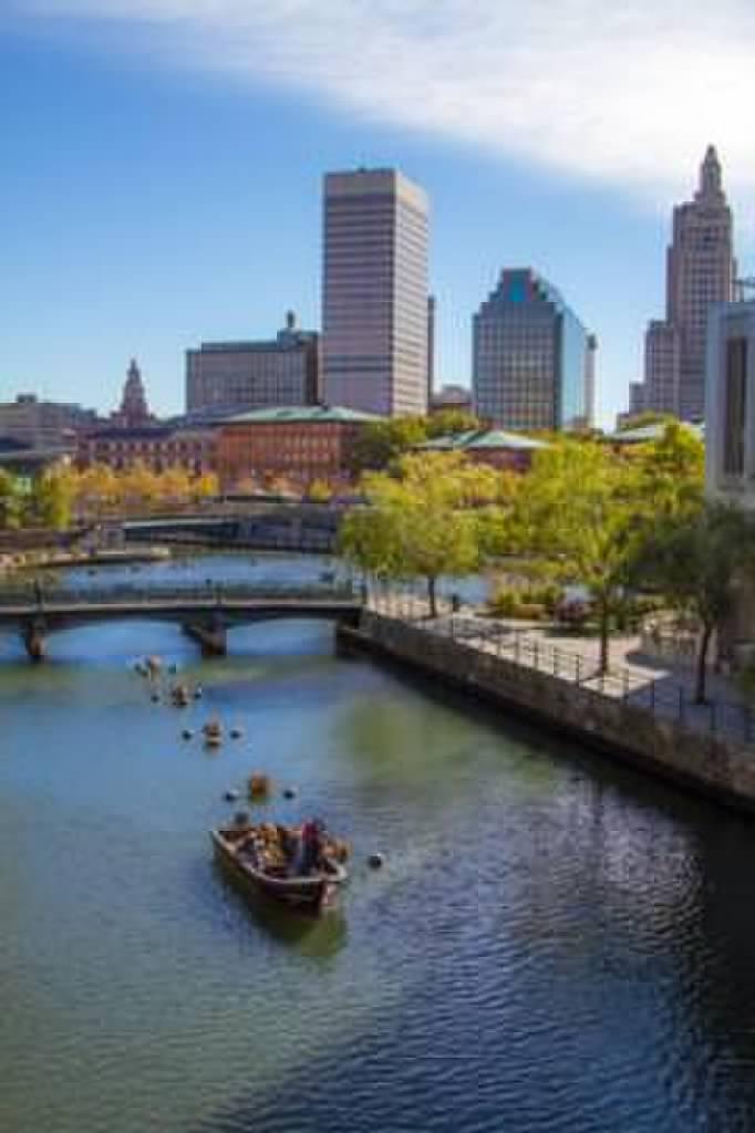 Providence (2)