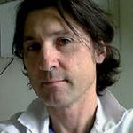 Dr Olivier Tournilhac