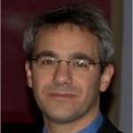 Dr Xavier Leleu