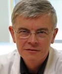 Dr Pierre Morel